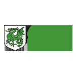 Gmina_Nowy_Zmigrod-logo